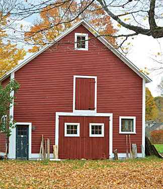 vermont-table-company-barn